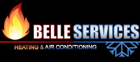 Belle Services