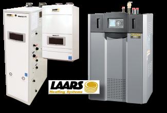 Laars-Heat