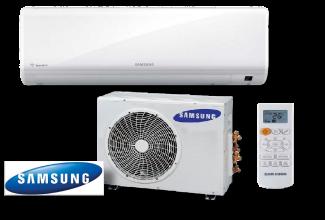 Samsung-Heat