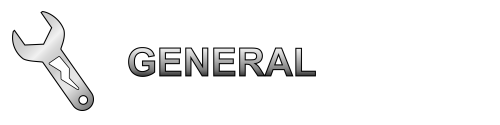 LinearGeneral